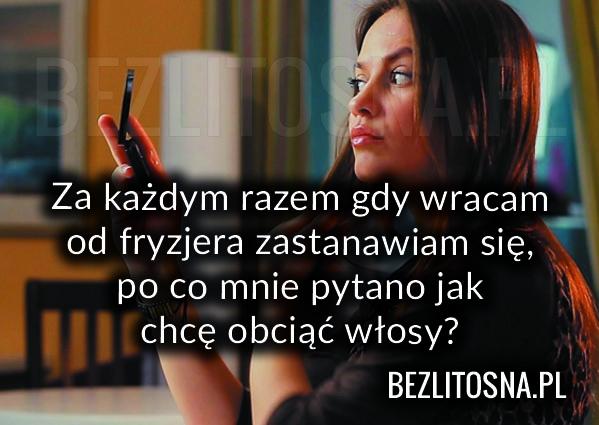 http://bezlitosna.pl/demot/0_0_0_1729785043_middle.jpg